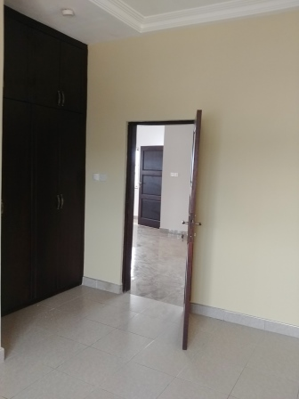 2 bedroom apartments for rent