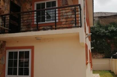 Furnished 4 Bedroom House for rent