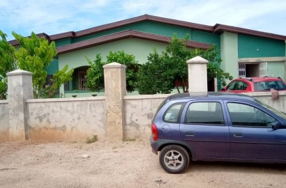 12 bedroom house for sale