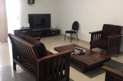 3 Bedroom Furnished Apartments Rent at East Legon