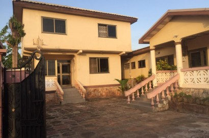 7 Bedroom Residential Property for sale