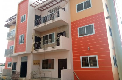 Ensuite 2 Bedroom Apartments for rent