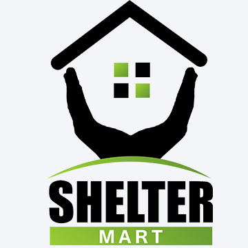 Shelter Mart