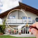 ACQUIRING PROPERTY SAFELY DURING COVID-19