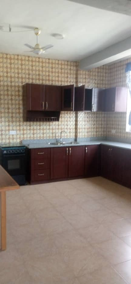 Furnished 2 Bedroom Apartments To Let