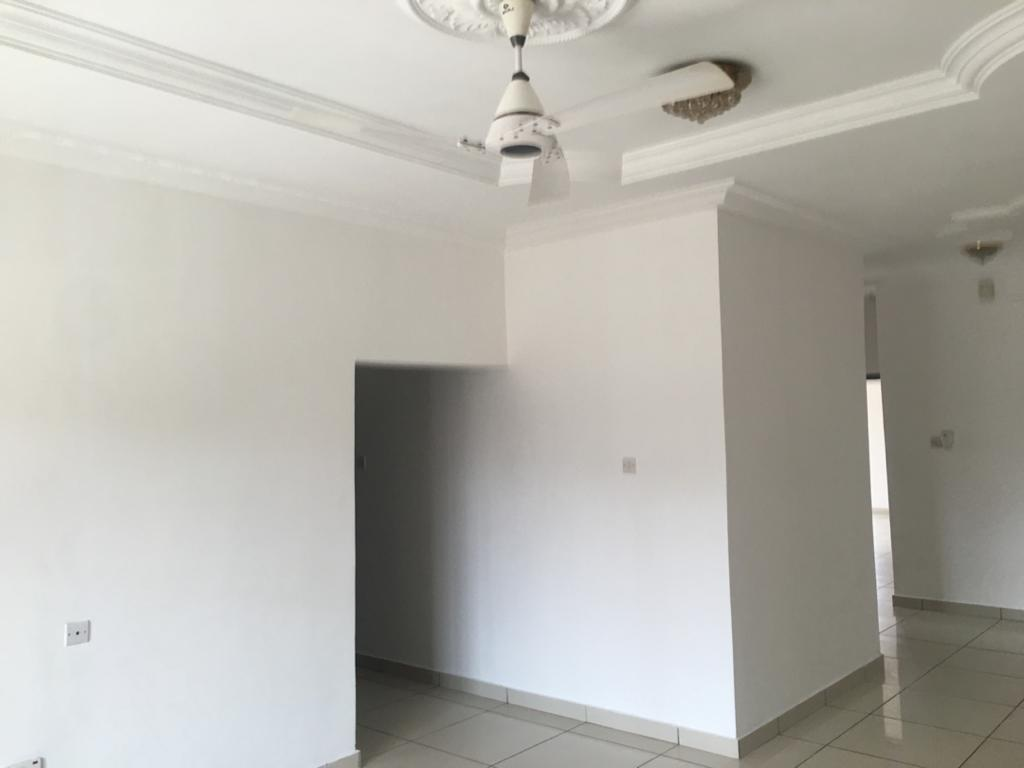 3 Bedroom House Available for Rent