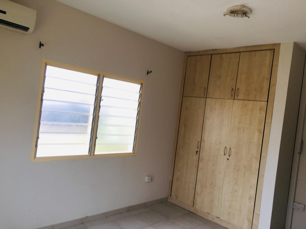3 Bedroom House Available for Sale