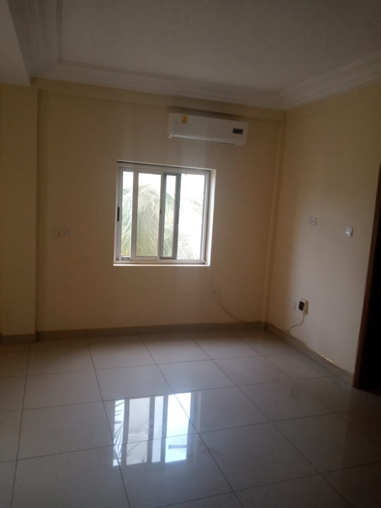 Furnished 3 Bedroom Apartment for rent