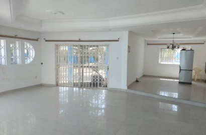 Ensuite 5 Bedroom House for rent