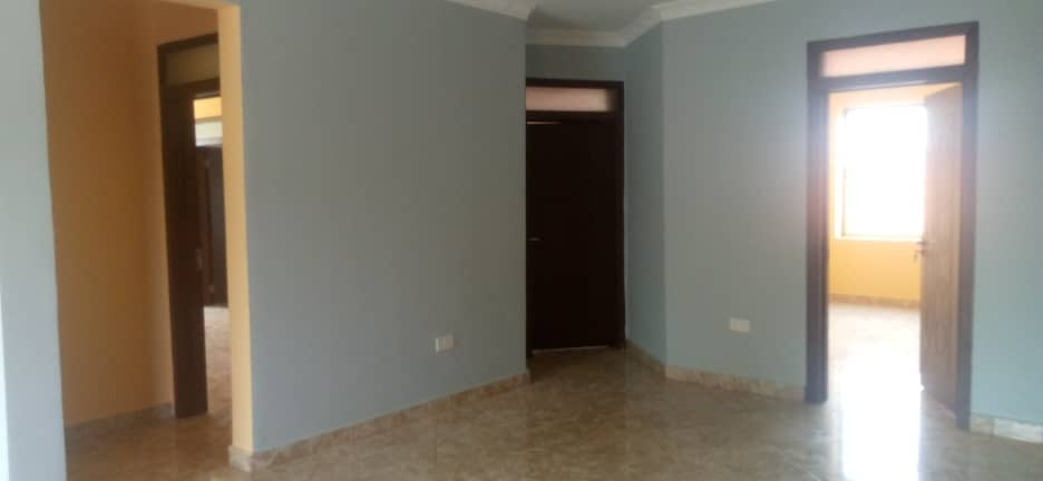 4 Bedroom Apartment for rent