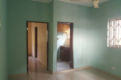 Executive chamber and hall for rent