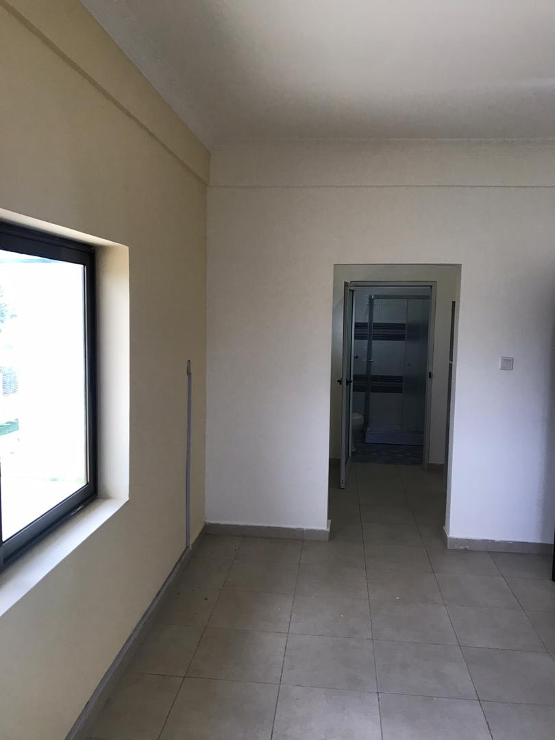 Two Bedroom Apartments Available for Rent