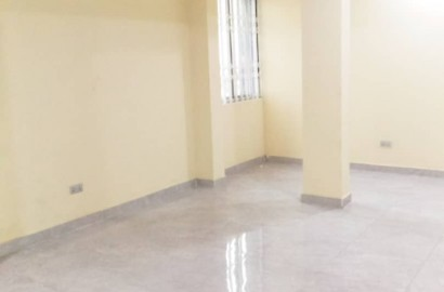 Executive 2 Bedroom Apartment Available for Rent