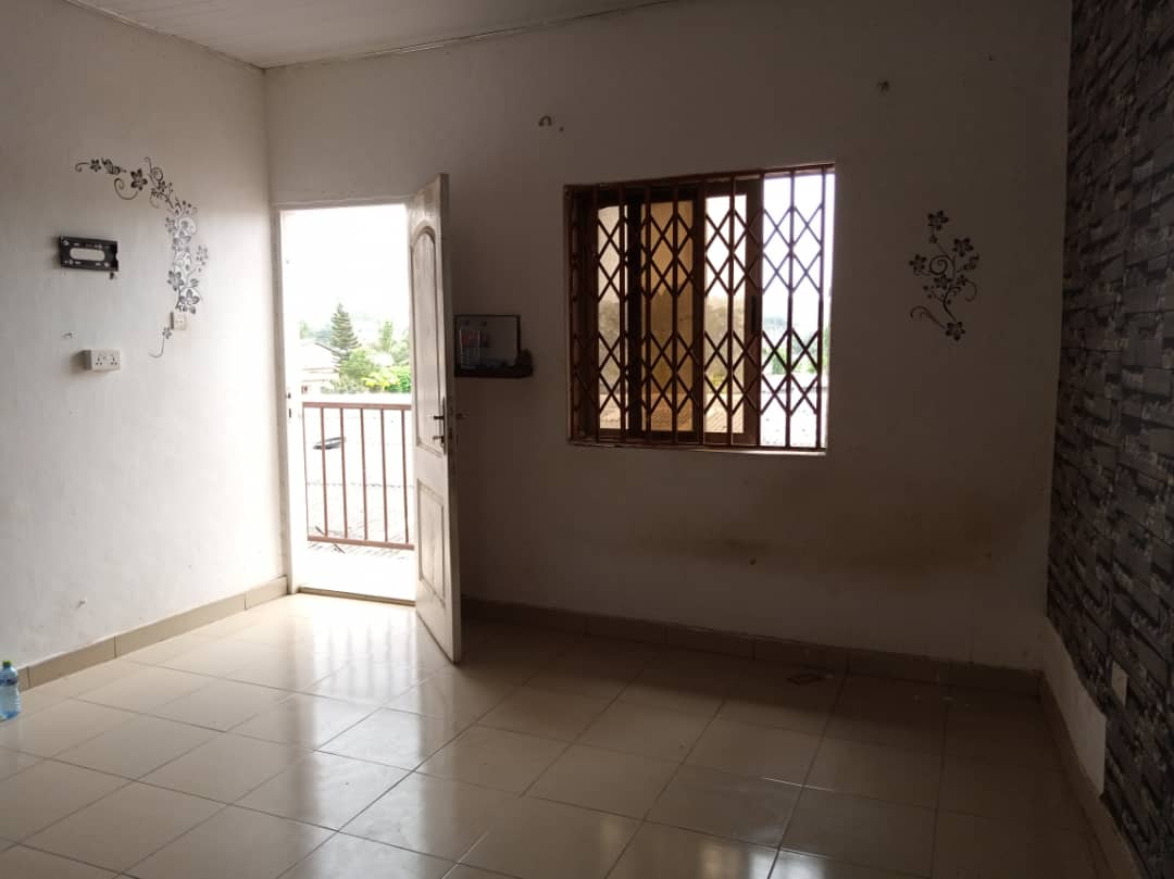 Single Room Apartments for rent