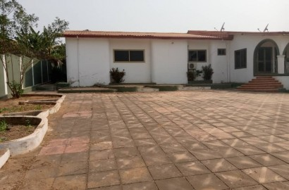 7 bedroom house for rent