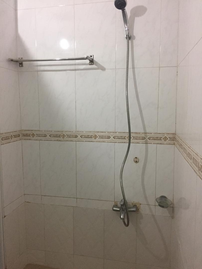 Furnished Single Room Apartment for rent