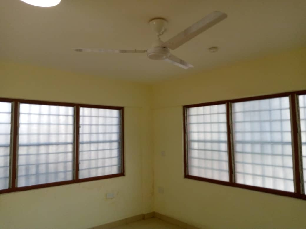1 Bedroom (Standard) Apartment for Sale in a Gated Community in Kumasi