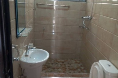 En-suite 2 Bedroom Apartment for Rent in Kumasi