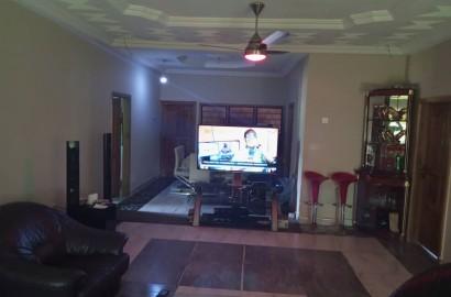 En-suite 9 Bedroom House for Sale in Kumasi