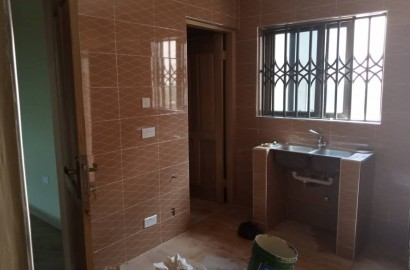Newly Constructed 2 Bedroom Apartment for Rent