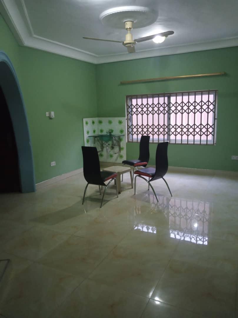 Plush 5 Bedroom En-suite House for Sale