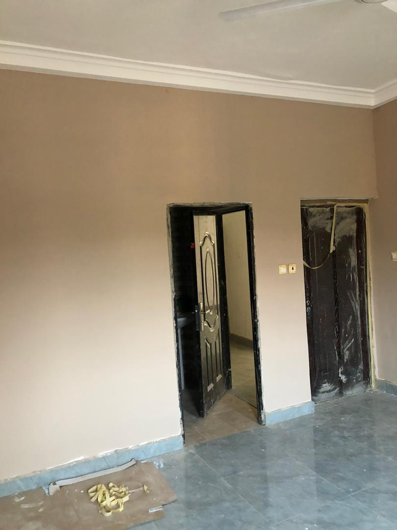 Newly built 2 bedroom apartments for rent