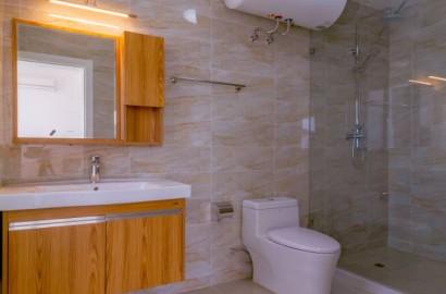 3 Bedroom Unfurnished House for Sale