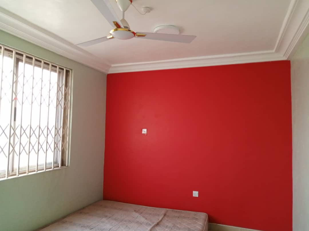 4 Room Office Space for rent