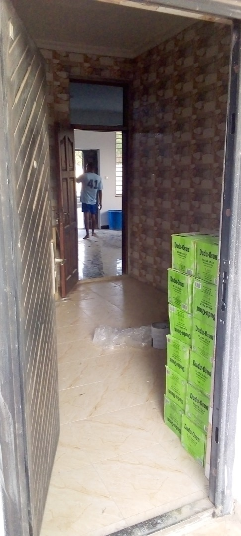 Ensuite 3 Bedroom House for rent