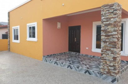 2 Bedroom House for sale