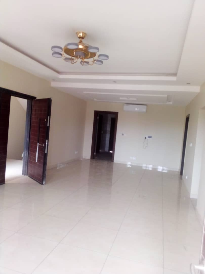 Two Bedroom Apartment for Rent at Tse Addo