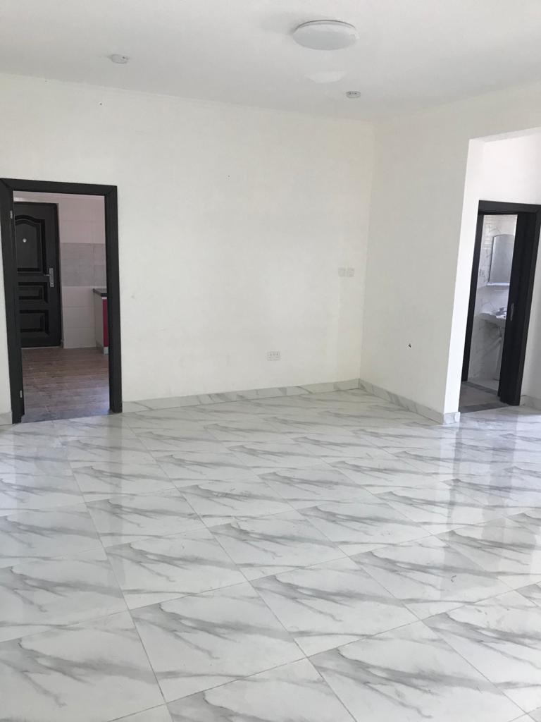 Two bedroom Apartment Available for Rent