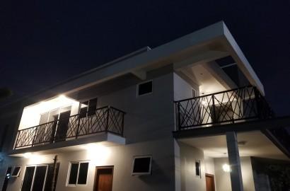 Unfurnished 2 Bedroom Apartment for rent