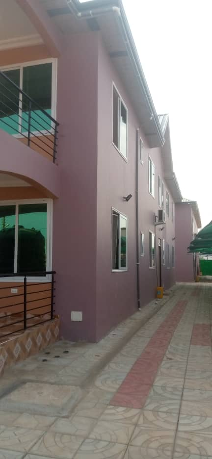 2 Bedroom Apartments Available for Rent