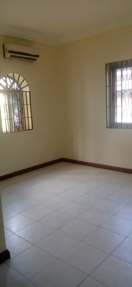 Ensuite 4 Bedroom House with 2 Room BQ for sale