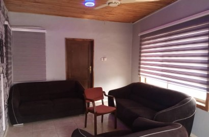 Furnished 1 Bedroom Apartment for rent