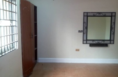 3 BEDROOM HOUSE IN TSE ADDO